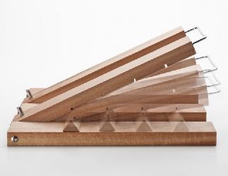 janisch bienenwohnungen imkereibedarf insektenwohnungen baukastensystem r hmchen beuten. Black Bedroom Furniture Sets. Home Design Ideas