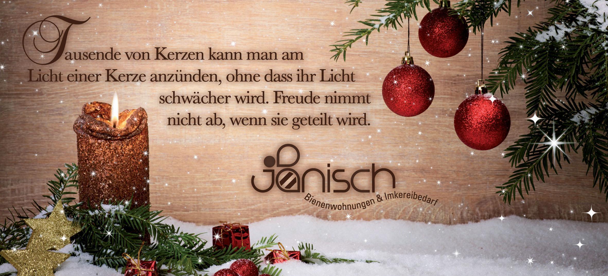 https://www.bienen-janisch.at/data/image/thumpnail/image.php?image=9/bienen_janisch_article_1520_0.jpg