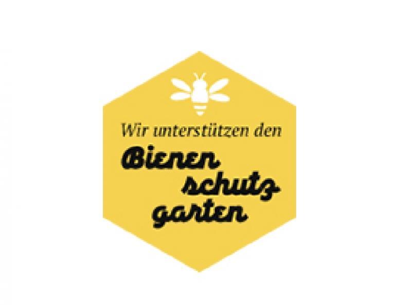 https://www.bienen-janisch.at/data/image/thumpnail/image.php?image=9/bienen_janisch_bienenschutzgarten_article_1471_0.jpg&width=768