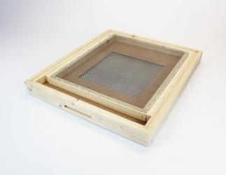 Varroaboard; ÖBW12 / 490x490 Bild
