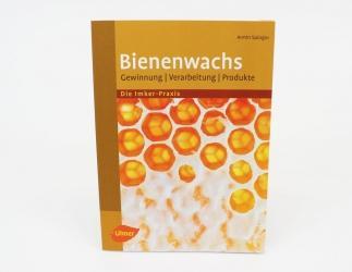 Bienenwachs / Gewinnung, Verarbeitung, Produkte Bild