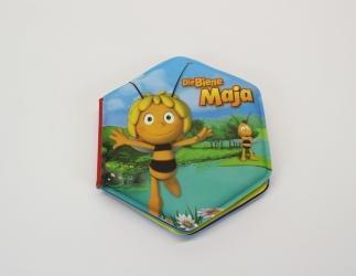Biene Maja  Bild