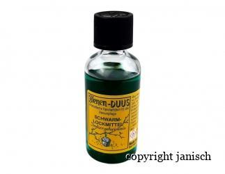 Schwarm-Lockmittel; Imkergeheimnis 50 ml Bild