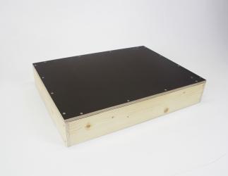 ERB_12-rhg; Holz Außendach 490x350 Bild