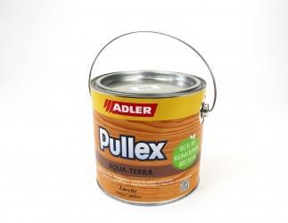 Beutenschutz Lasur Adler 2,5 Liter; Lärche Bild