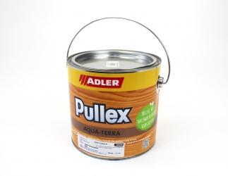 Beutenschutz Lasur Adler 2,5 Liter; Tannengrün Bild