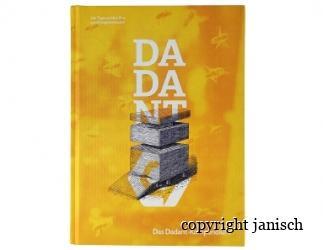Imkern mit Dadant und Mini-Plus Bild