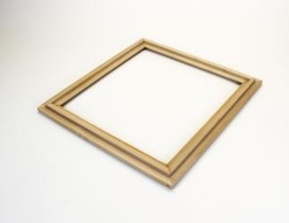 Rahmen ohne; EM Kranz10 / 464x483 Bild
