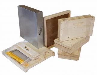 Set selber bauen; ZAMU Jumbo 10 / 420x490 Bild