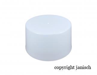 Futterglocke für runde Futtertasse Ø 370 mm Bild