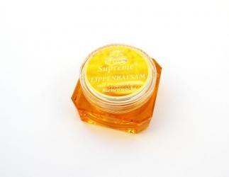 Supreme Lippenbalsam Propolis & Bienenwachs Bild