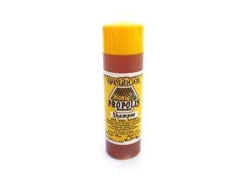 Honig Propolis Shampoo ; 200ml Bild