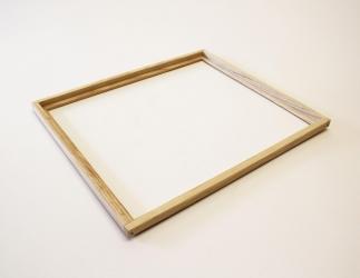 Rahmen ohne; ÖBW12 / 490x490 Bild